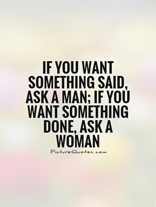 Want Something Quotes Sayings Want Something Picture Quotes Page 2