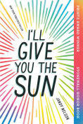 http://www.barnesandnoble.com/w/ill-give-you-the-sun-jandy-nelson/1118662980?ean=9780142425763