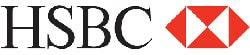 Boleto vencido HSBC