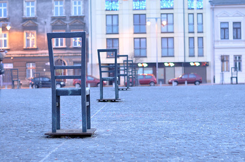 Krakow #7