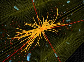 explicacion facil que es el boson de higgs
