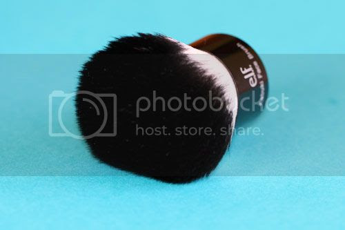 photo Elf-Kabuki-Face-Brush-2_zpsf5d8ed41.jpg
