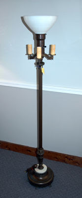 Floor Lampshades   lamp shade for floor lamp