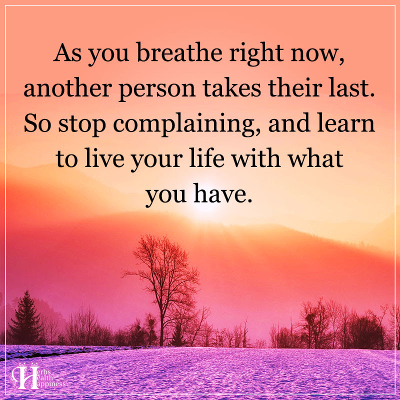 As You Breathe Right Now ø Eminently Quotable Quotes Funny
