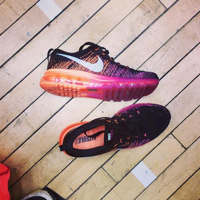 photo NikeFlyknitAirmaxRunning_zps3dcc55db.jpg