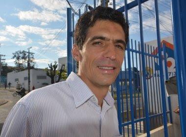 Poções: Justiça Federal condena ex-prefeito; pena inclui perda de direitos políticos por 5 anos