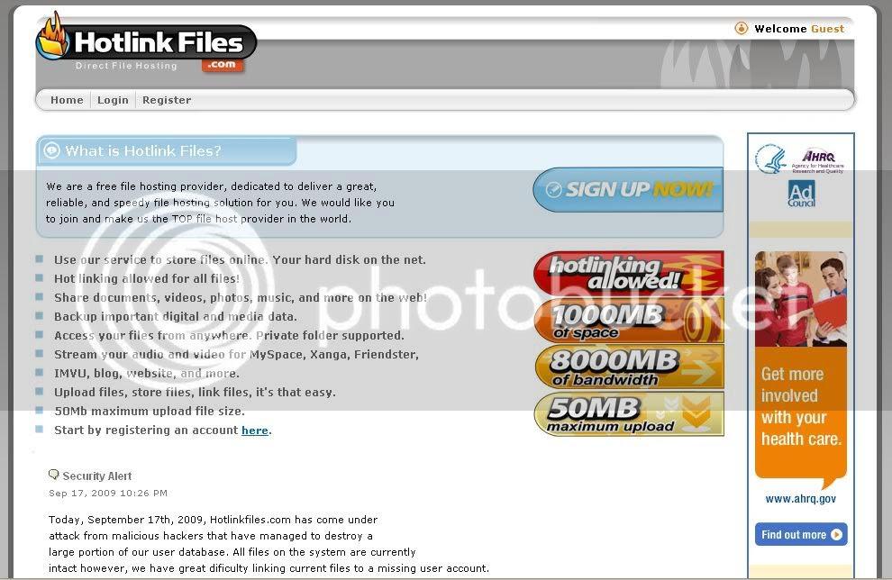 hotlinkfiles.jpg