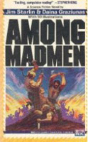 Among Madmen cover picture