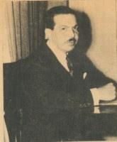 Pedro Henríquez Ureña.jpg