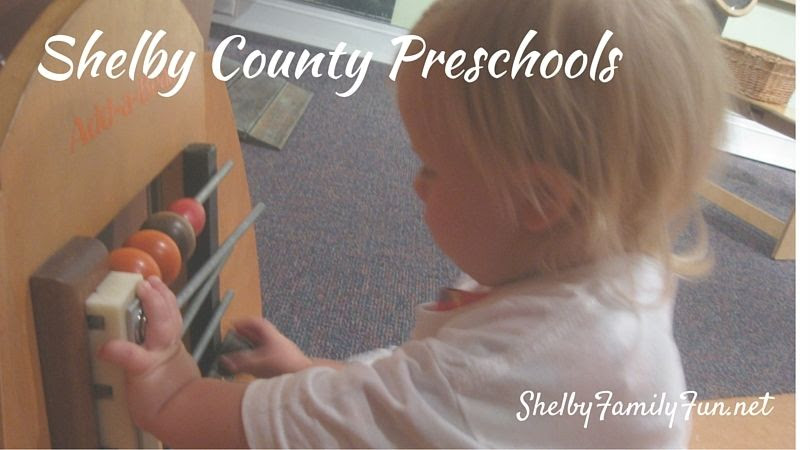 photo Shelby County Preschools_zpsqrs53uez.jpg
