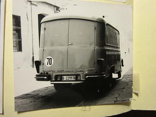 IMG_1768