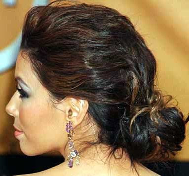prom updos 2011 curly. prom hair 2011 curly. prom