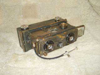DSC08056