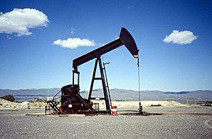 dd-le-gisement-de-petrole-2525540.jpg