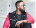Naija:Download Music Mp3:- Iyanya – Believe