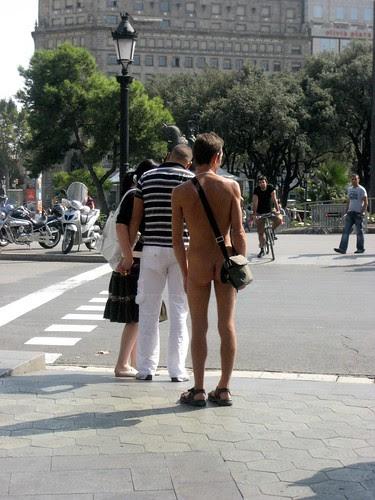 2275f92fde209 fc barcalona - Fresh Weather In Barcelona In December In Fahrenheit