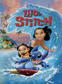 Lilo & Stitch | filmes-netflix.blogspot.com