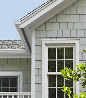 Hardi Plank Siding >> Diy Slate Roof Hardie Plank Suppliers