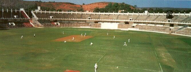 Nehru Stadium Goa India Location Map,Location Map of Nehru Stadium Goa India,Nehru Stadium Goa India accommodation destinations attractions hotels map reviews photos pictures,nehru stadium form address cricket academy metro station badminton