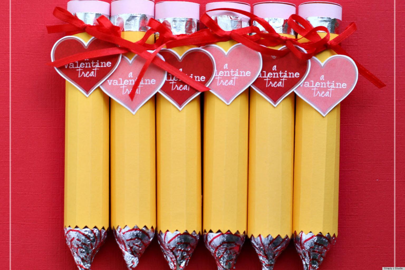 Valentines Crafts Valentines Day Kid Crafts That Even Grown Ups