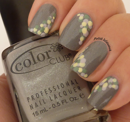wild orchid and dots3
