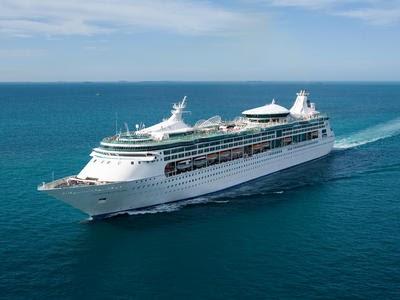 5 Day Cruises From Galveston 2018