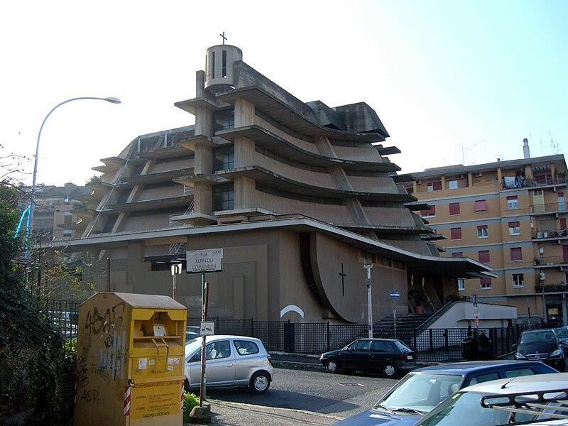File:Collatino - S. Maria della Visitazione 01.JPG