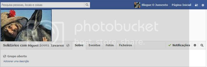 photo solidarios_zps2a8eb929.jpg