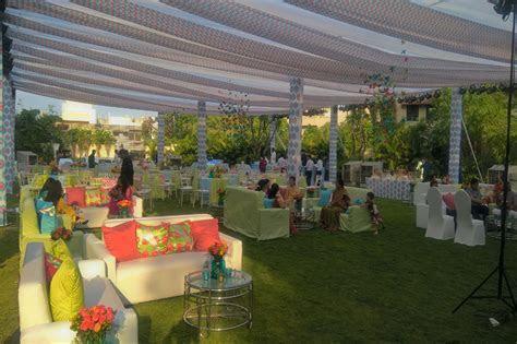 Taj Krishna, Hyderabad   Wedding & Reception Venues