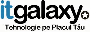 logo-ITGalaxy-winter