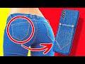 Cara Membuat Sesuatu Dari Baju Bekas