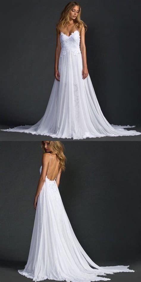 Sensual Grace Loves Lace The Hollie beach/bohemian wedding