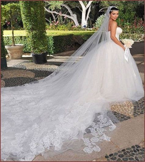 17 Best ideas about Expensive Wedding Dress on Pinterest