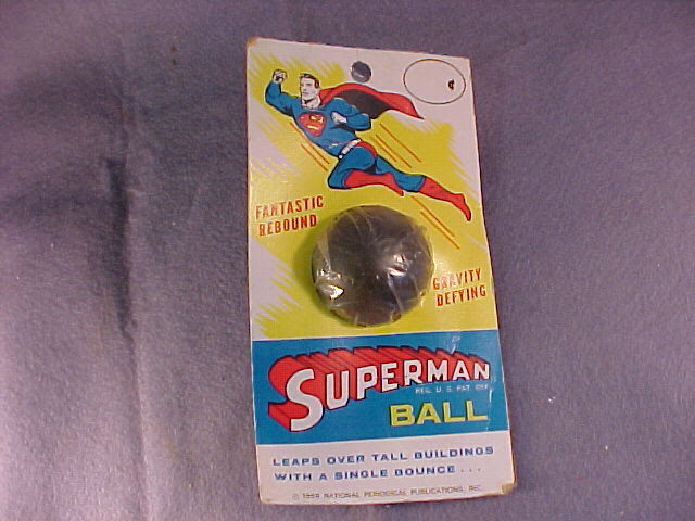 superman_ball