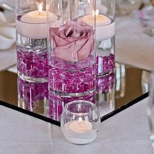 Wedding Centerpieces   Affordable Wedding Centerpieces