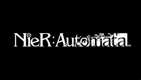 nier automata   gameplay gamersprey