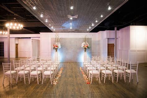 North Texas Wedding Blog