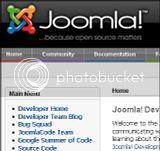 55 Joomla Bug's