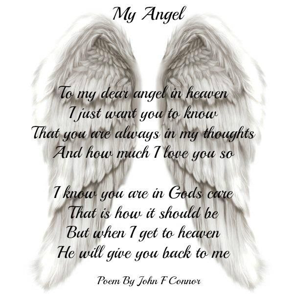 Quotes About Babies Going To Heaven 15 Quotes