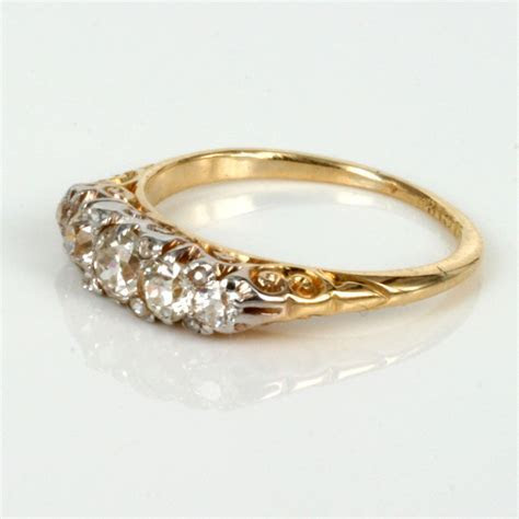 View Full Gallery of Awesome Wedding Ring Bands Sydney