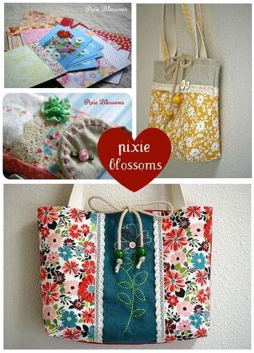 pixieblossoms