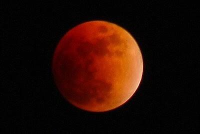 File:Lunar eclipse February 21, 2008, Millersville, PA.jpg