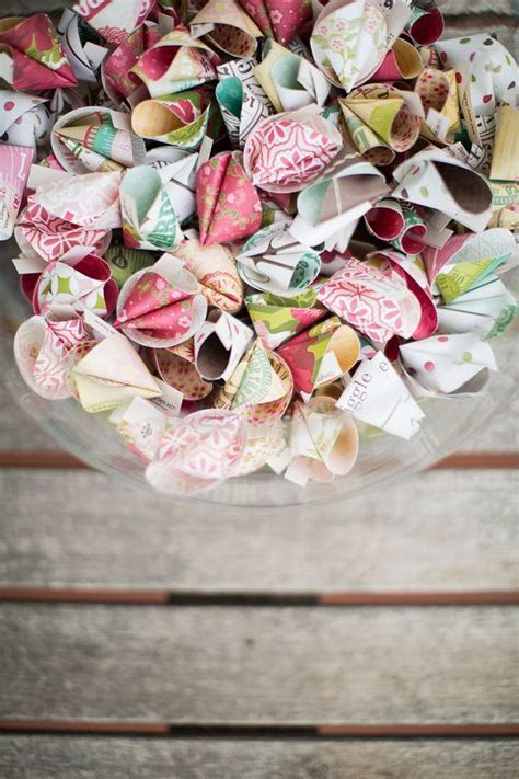 Best 25  Cookie wedding favors ideas on Pinterest
