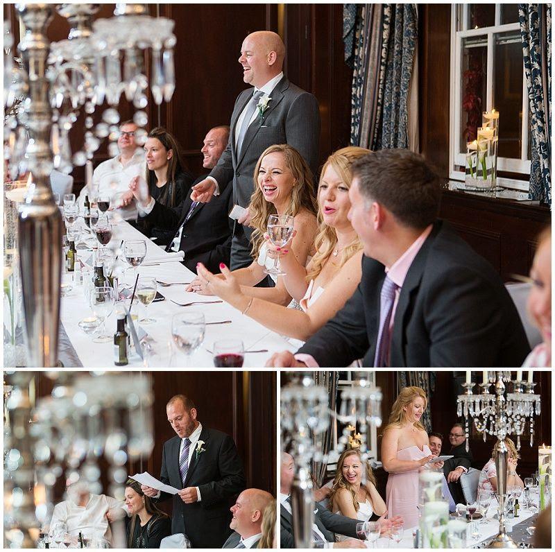 photo Down Hall Wedding Photography 24.jpg