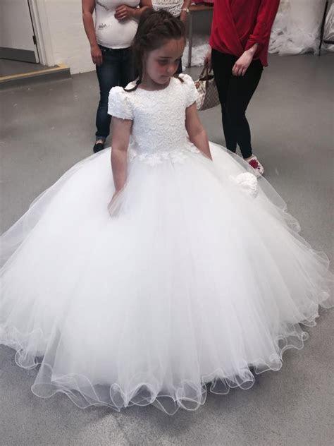 Nico Wedding Dress Shop   Liverpool   Bridal Shop   Facebook
