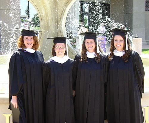 Graduation - 07.23.09 (17 of 27)