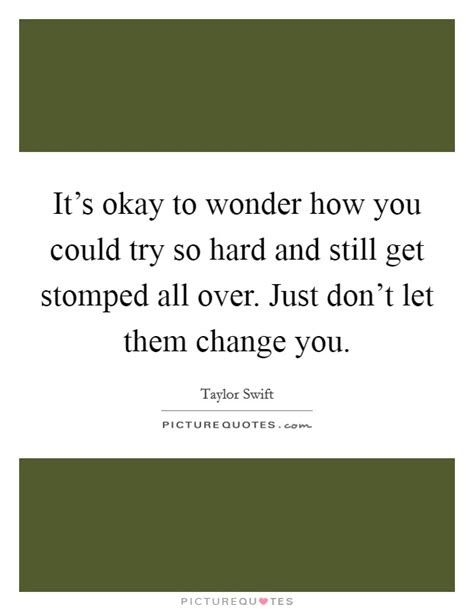 Ill Try To Get Over You Quotes