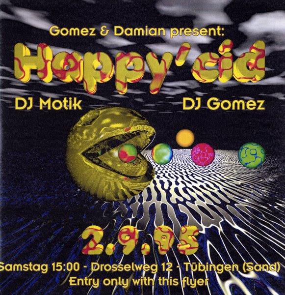 http://krass.com/images/thumb/8/8b/Happycid-2.9.1995-flyer.jpg/581px-Happycid-2.9.1995-flyer.jpg