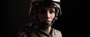 Serviço militar obrigatório e outros argumentos fajutos contra o feminismo