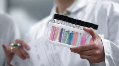 Источник рассказал, сколько времени может уйти на восстановление аккредитации московской лаборатории